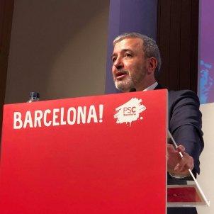 collboni psc candidat alcaldia barcelona @socialistes_cat