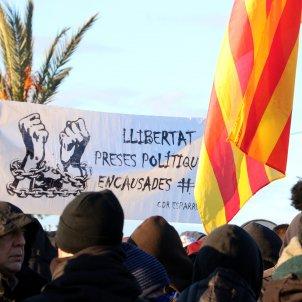 CDR Tarragona ACN