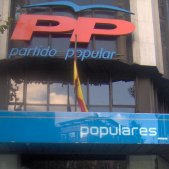 partit popular PP Johnbojaen viquipèdia