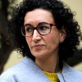 """Marta Rovira adverteix que l'Estat espanyol és """"irreformable i protegeix privilegis"""""""