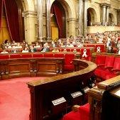 ple parlament 250418 acn