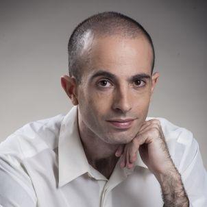 Copy Yuval Noah Harari (1)