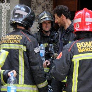 bombers barcelona acn