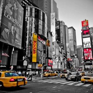 viatjar nova york pixabay