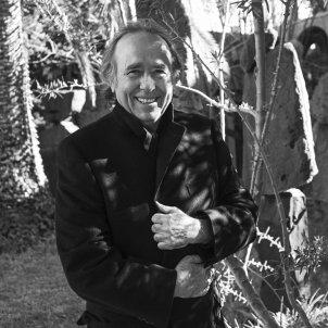 Joan Manuel Serrat - acn.jpeg