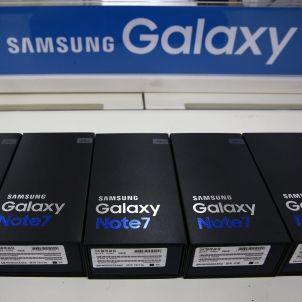 Samsung EFE (2)