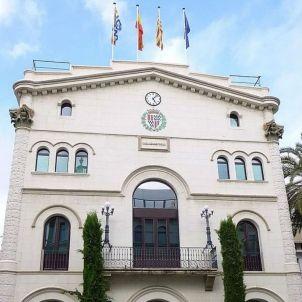 Ajuntament Badalona wiki