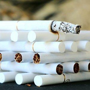 contrabandistes tabac pixabay