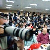 Mitjans comunicació expectació mediàtica futbol Barça   Sergi Alcàzar