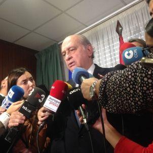 Fernandez Diaz / Liñán