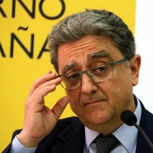 Enric Millo ACN