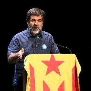 Jordi Sanchez ACN