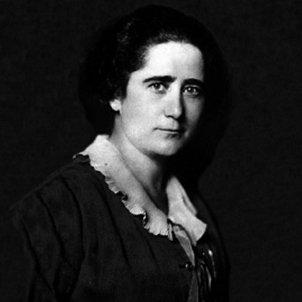 Clara Campoamor wikipedia
