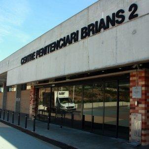 Centre penitenciari Brians ACN
