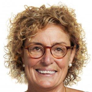 Magda Casamitjana 2015 (ERC)