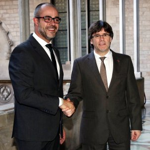 Buch i Puigdemont acn