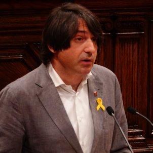 ple parlament dalmases 040518 roberto lazaro (7)