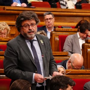 Antoni Castellà Parlament 2   Roberto Lázaro