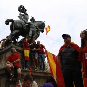 Hispanitat 2015   Sergi Alcàzar   5