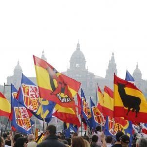 Ultres Hispanitat 2015 - Sergi Alcàzar