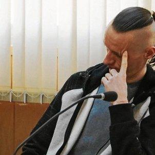 acusat crim budellera - acn