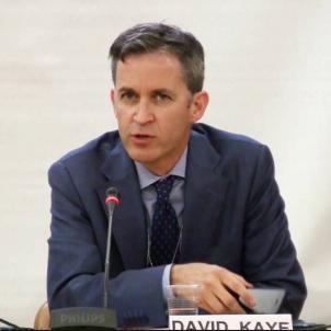 David Keye Youtube