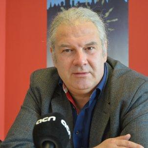 Andrej Hunko - acn