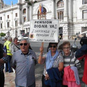 pensionsitas valencia