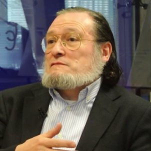 Santiago Niño Becerra 2015 (cropped) - bolsamaniaTV