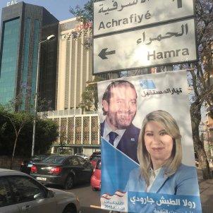 eleccions líban Efe