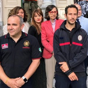 bombers judici rescat refugiats europa press