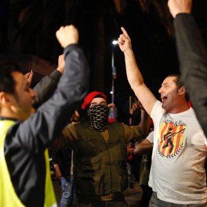 unionistes manifestacio francesc macia - sergi alcazar