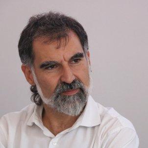 Jordi Cuixart  / ACN