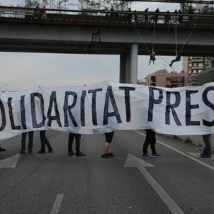 Presos meridiana vaga fam Jaume Costal
