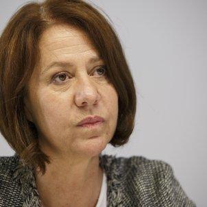 Marta Madrenas Alcaldessa Girona - Sergi Alcazar