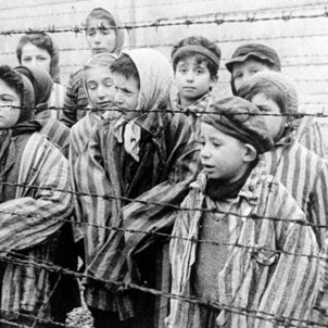 holocaust nens jueus wikipedia