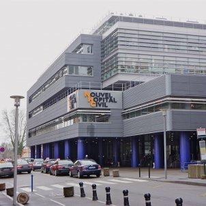 hospital strasbourg wikipedia