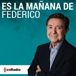 Losantos esRadio
