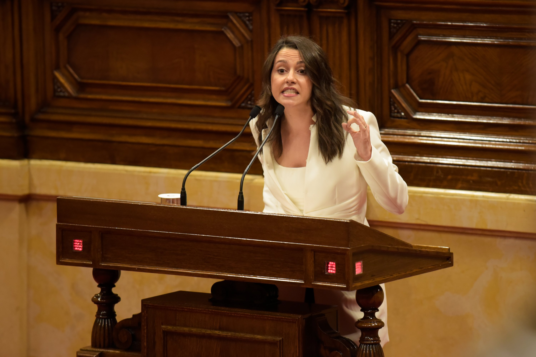 Resultado de imagen de Rajoy o Estremera