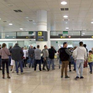 aeroport bcn prat ACN