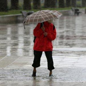 Tempesta-pluja-mal temps-Efe