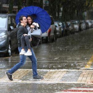 Tempesta-pluja-mal temps-1-efe