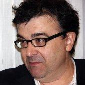 Javier Cercas /ACN