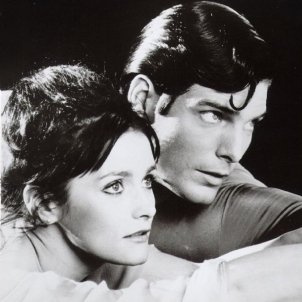 margot kidder christopher reeve e1526318056949