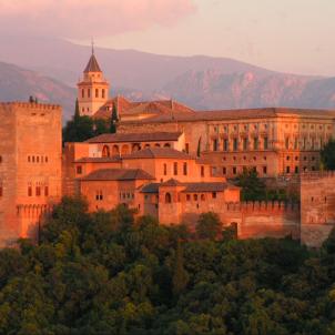 Granada viquipedia