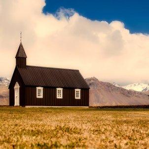 islàndia viatges pixabay