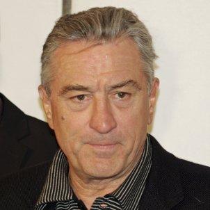 Robert De Niro viquipedia