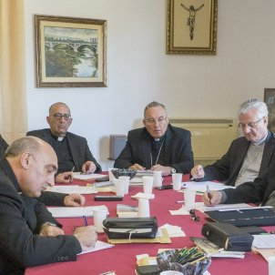 Bisbes catalans 20180515