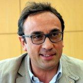 Josep Rull - ACN
