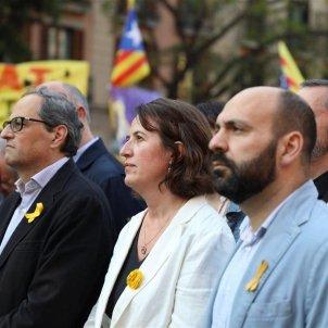 torra paluzie anc mauri omnium presos politics europa press